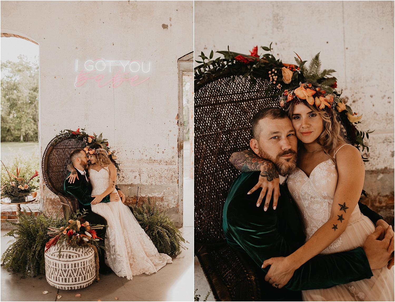 the-providence-cotton-mill-wedding-charlotte-north-carolina_1096.jpg