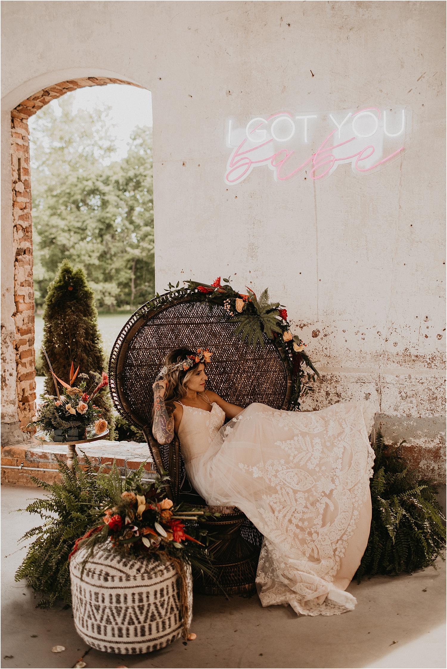 the-providence-cotton-mill-wedding-charlotte-north-carolina_1098.jpg
