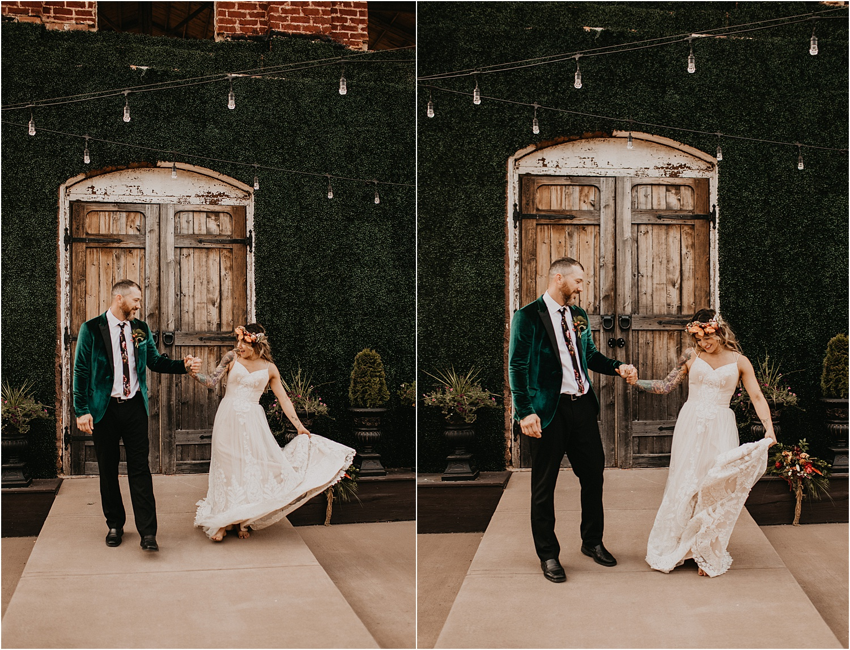 the-providence-cotton-mill-wedding-charlotte-north-carolina_1100.jpg