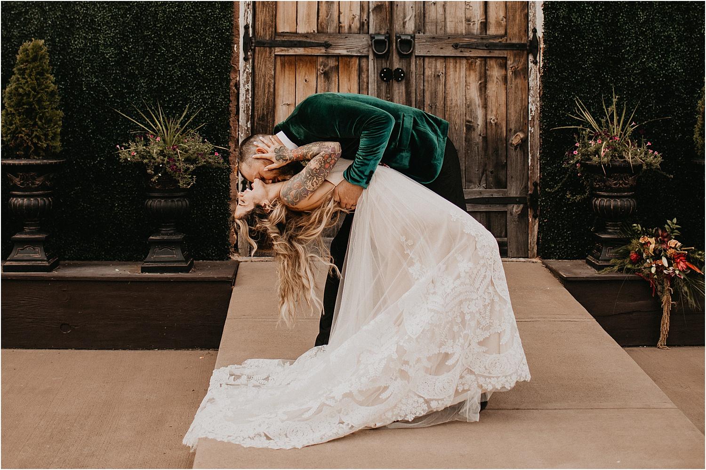 the-providence-cotton-mill-wedding-charlotte-north-carolina_1102.jpg
