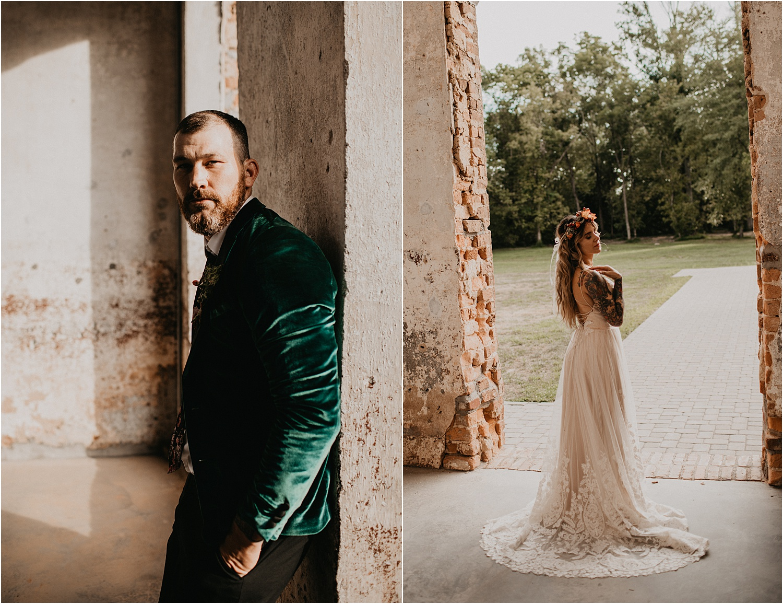 the-providence-cotton-mill-wedding-charlotte-north-carolina_1103.jpg