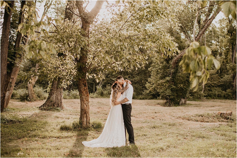 the-providence-cotton-mill-wedding-charlotte-north-carolina_1106.jpg