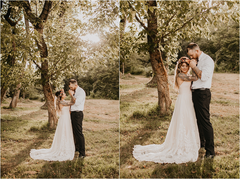 the-providence-cotton-mill-wedding-charlotte-north-carolina_1107.jpg
