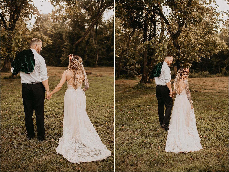 the-providence-cotton-mill-wedding-charlotte-north-carolina_1109.jpg