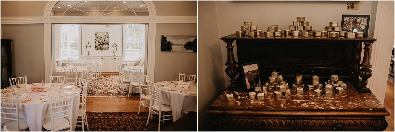 the-providence-cotton-mill-wedding-charlotte-north-carolina_1111.jpg