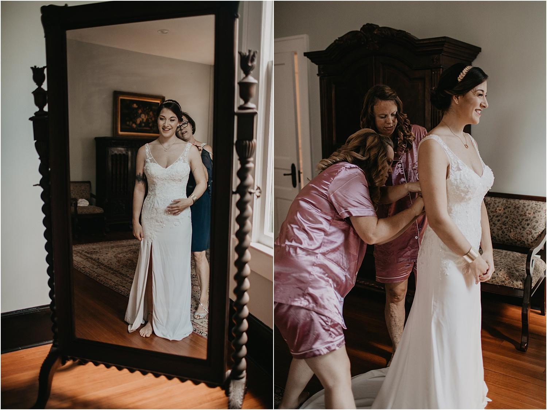 the-providence-cotton-mill-wedding-charlotte-north-carolina_1113.jpg