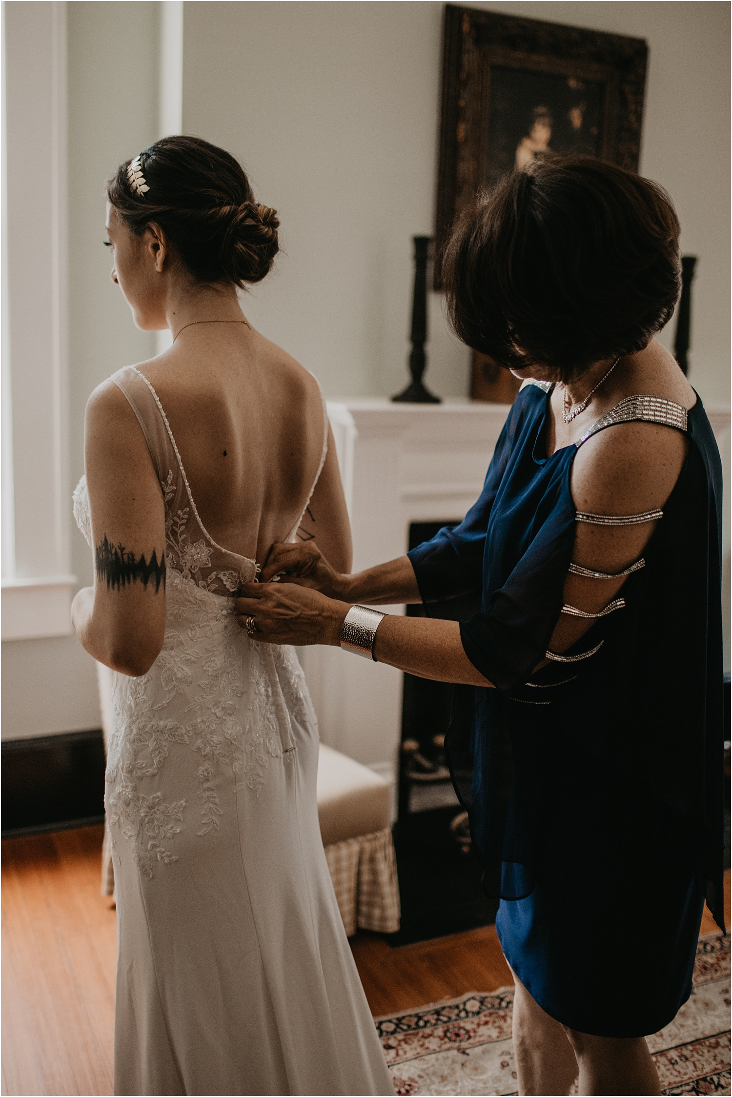 the-providence-cotton-mill-wedding-charlotte-north-carolina_1112.jpg