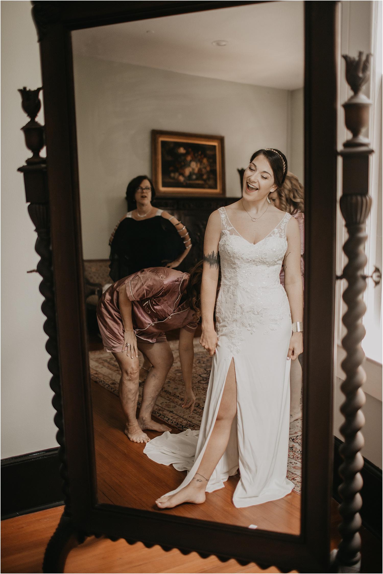 the-providence-cotton-mill-wedding-charlotte-north-carolina_1117.jpg