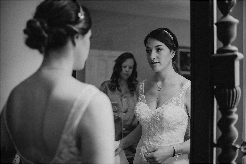 the-providence-cotton-mill-wedding-charlotte-north-carolina_1119.jpg