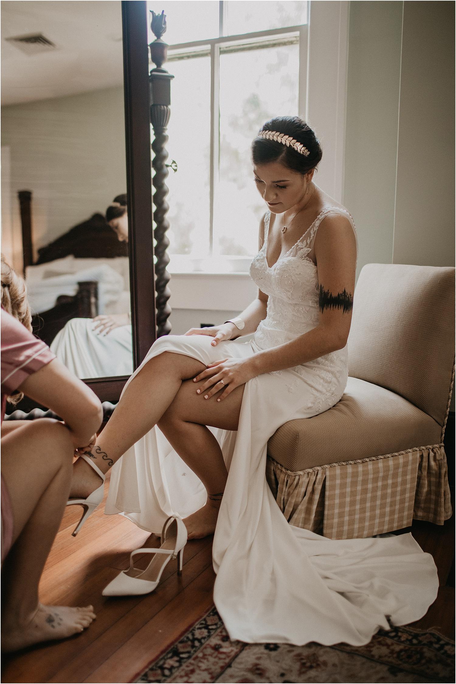 the-providence-cotton-mill-wedding-charlotte-north-carolina_1120.jpg