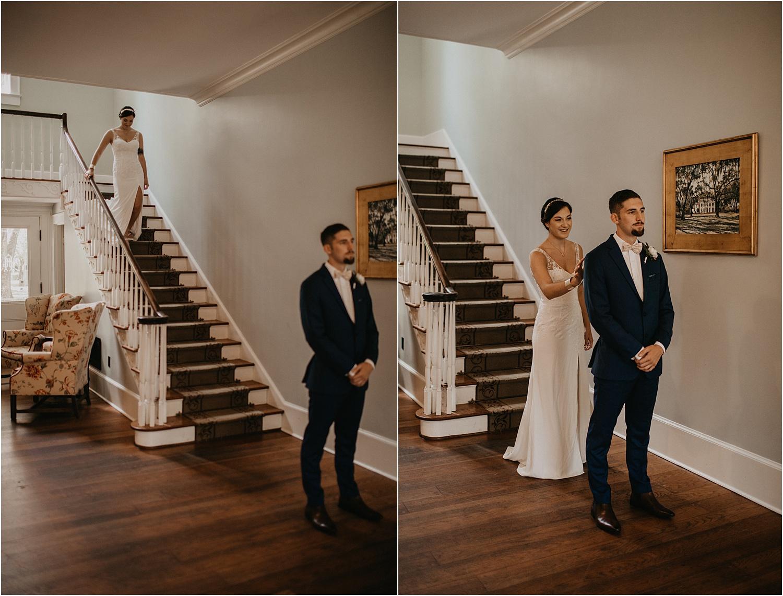 the-providence-cotton-mill-wedding-charlotte-north-carolina_1122.jpg