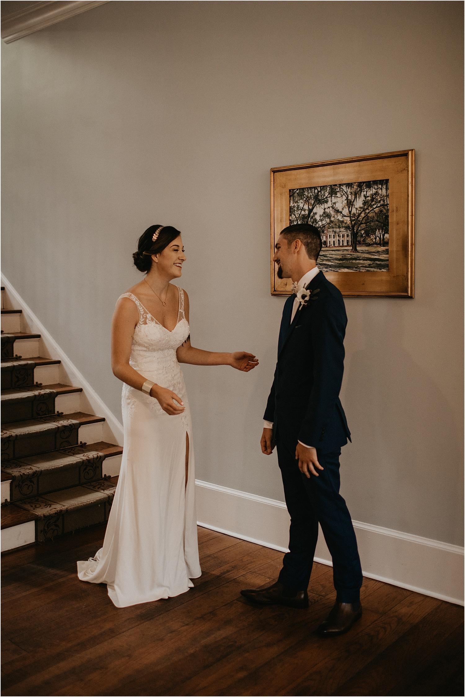 the-providence-cotton-mill-wedding-charlotte-north-carolina_1124.jpg