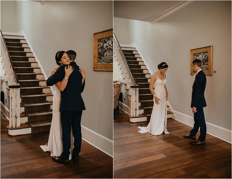 the-providence-cotton-mill-wedding-charlotte-north-carolina_1126.jpg