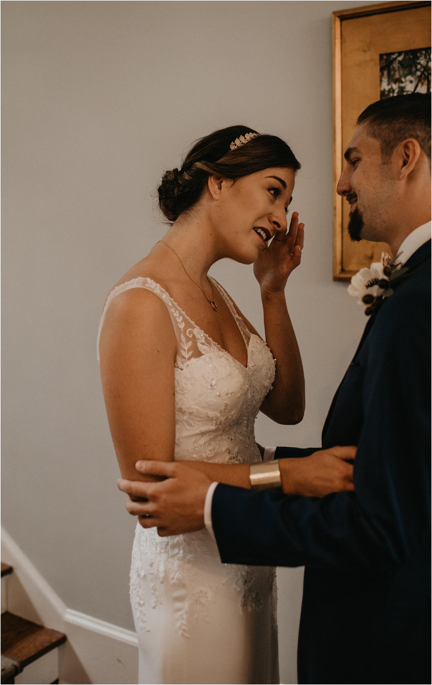 the-providence-cotton-mill-wedding-charlotte-north-carolina_1125.jpg