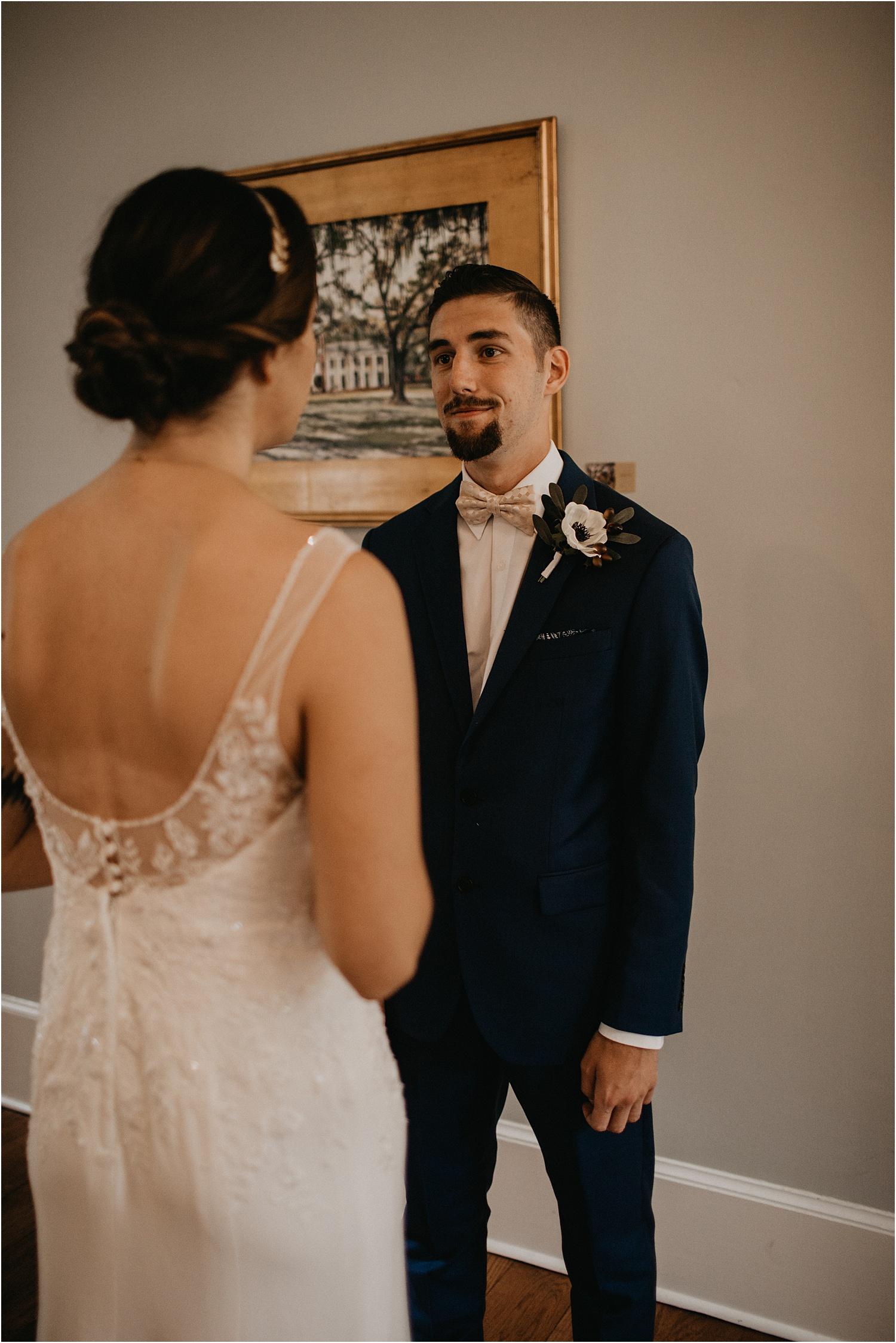 the-providence-cotton-mill-wedding-charlotte-north-carolina_1127.jpg