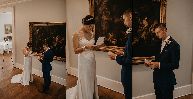 the-providence-cotton-mill-wedding-charlotte-north-carolina_1129.jpg