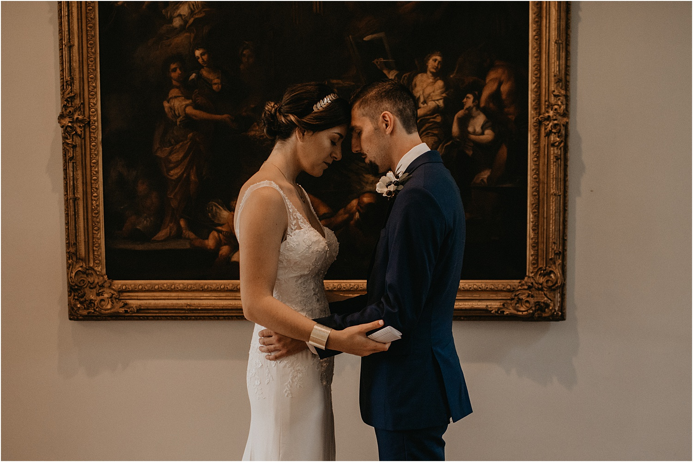 the-providence-cotton-mill-wedding-charlotte-north-carolina_1130.jpg