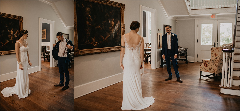 the-providence-cotton-mill-wedding-charlotte-north-carolina_1132.jpg
