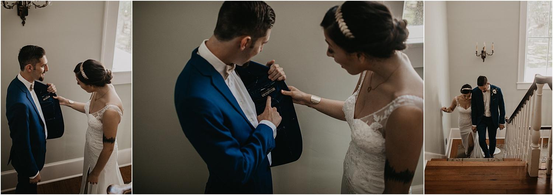 the-providence-cotton-mill-wedding-charlotte-north-carolina_1134.jpg