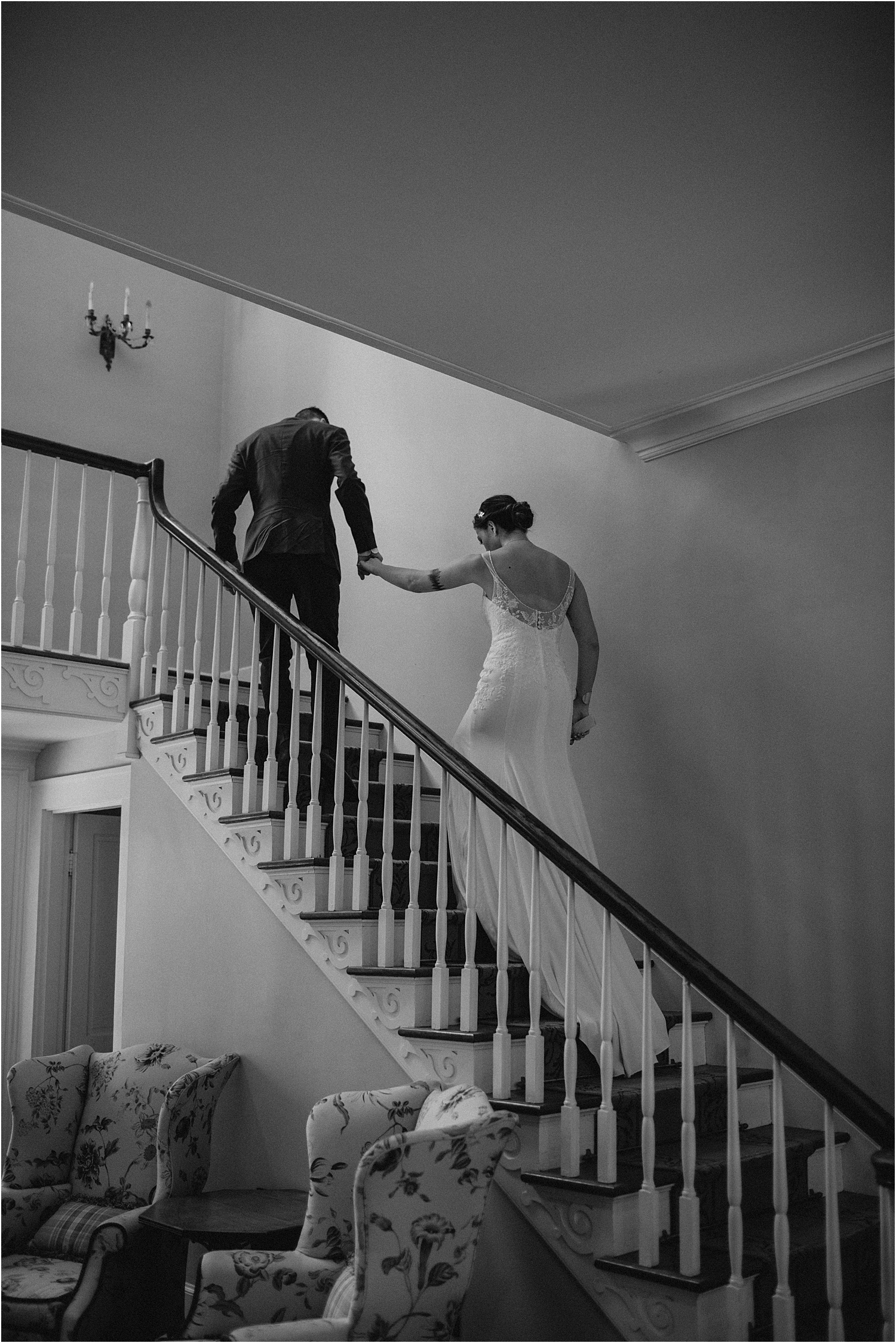 the-providence-cotton-mill-wedding-charlotte-north-carolina_1133.jpg