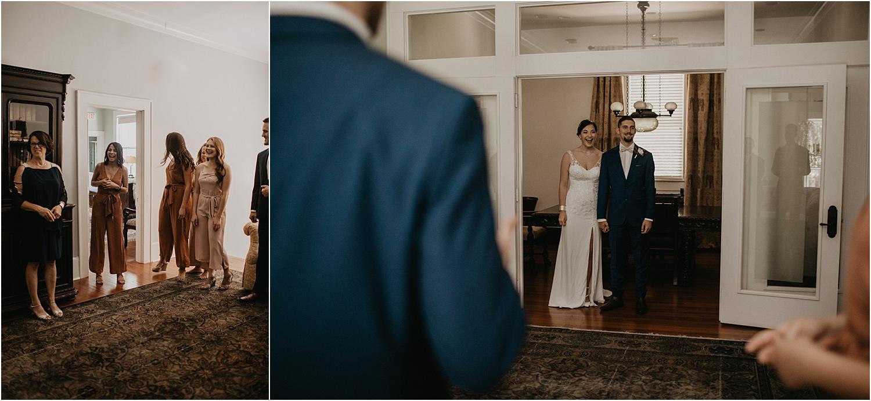 the-providence-cotton-mill-wedding-charlotte-north-carolina_1138.jpg