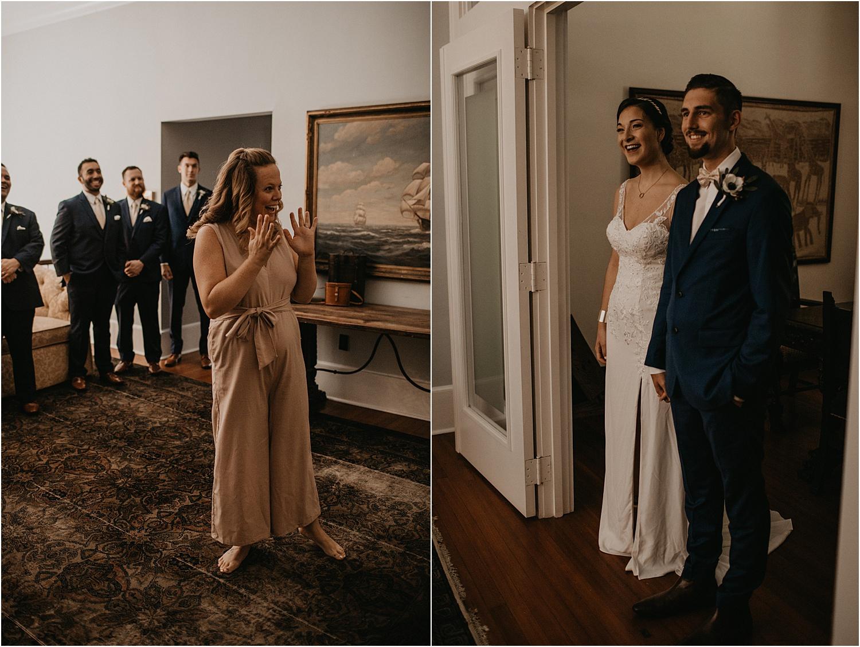 the-providence-cotton-mill-wedding-charlotte-north-carolina_1137.jpg