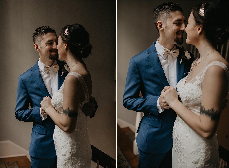 the-providence-cotton-mill-wedding-charlotte-north-carolina_1140.jpg