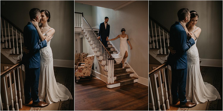 the-providence-cotton-mill-wedding-charlotte-north-carolina_1141.jpg