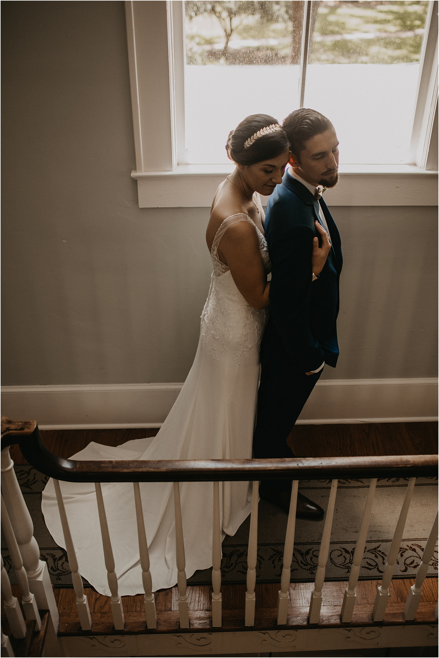 the-providence-cotton-mill-wedding-charlotte-north-carolina_1139.jpg