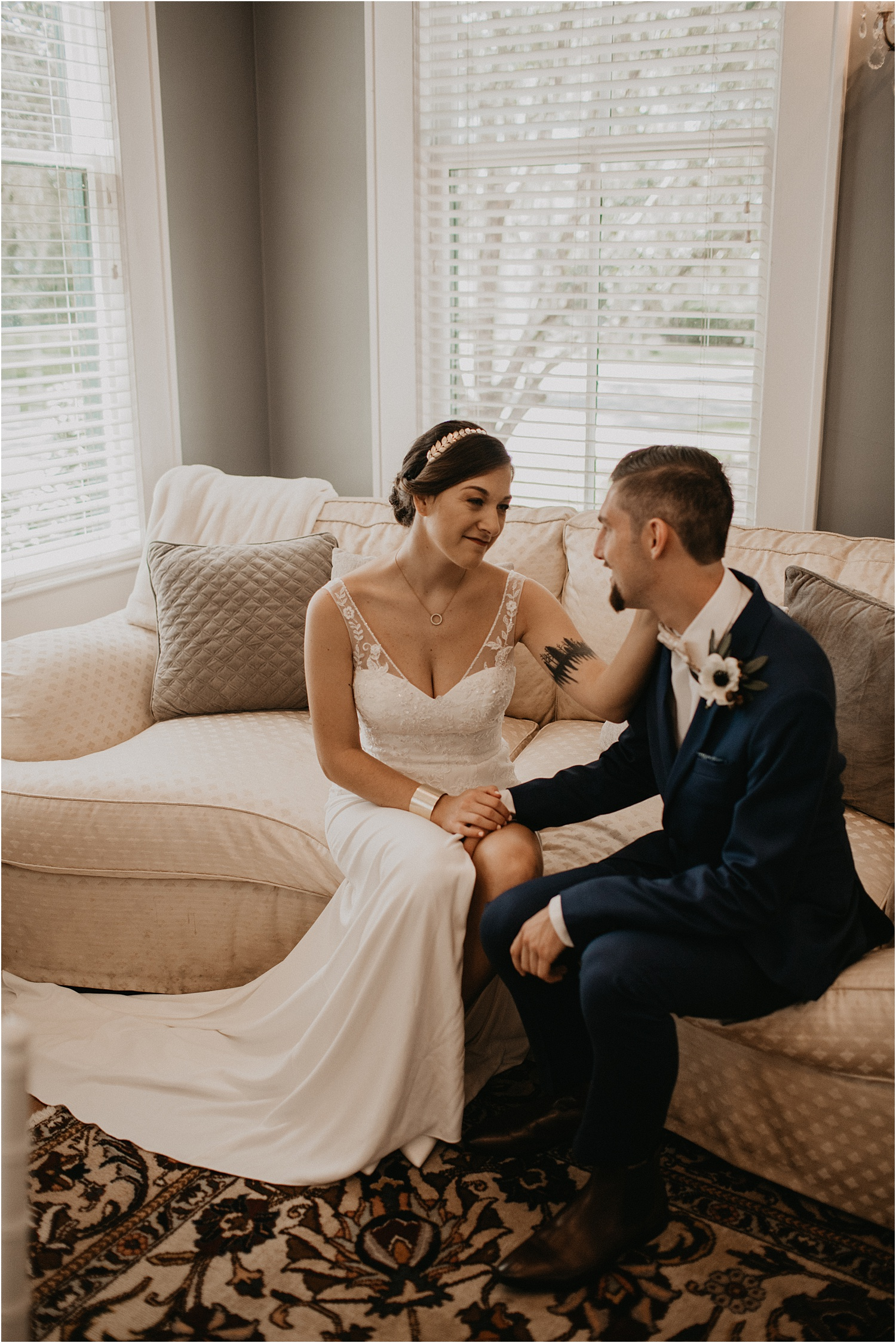 the-providence-cotton-mill-wedding-charlotte-north-carolina_1142.jpg