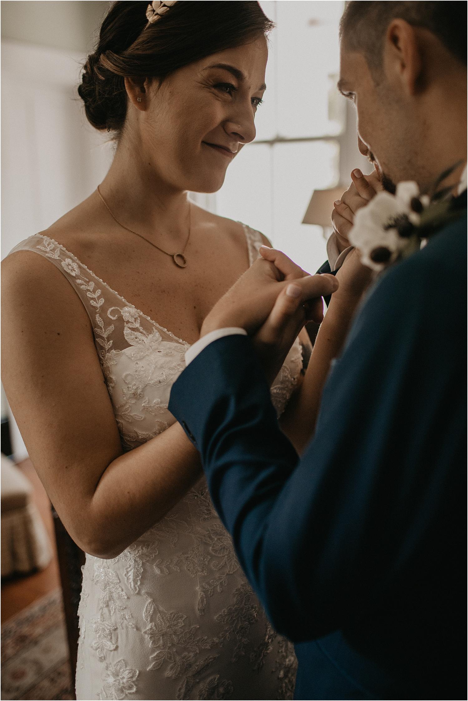 the-providence-cotton-mill-wedding-charlotte-north-carolina_1144.jpg