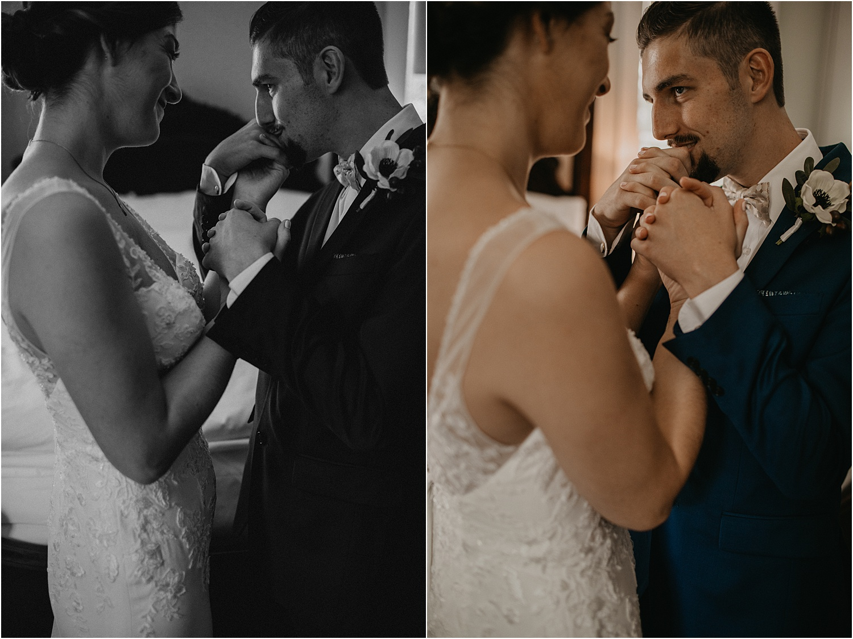 the-providence-cotton-mill-wedding-charlotte-north-carolina_1145.jpg