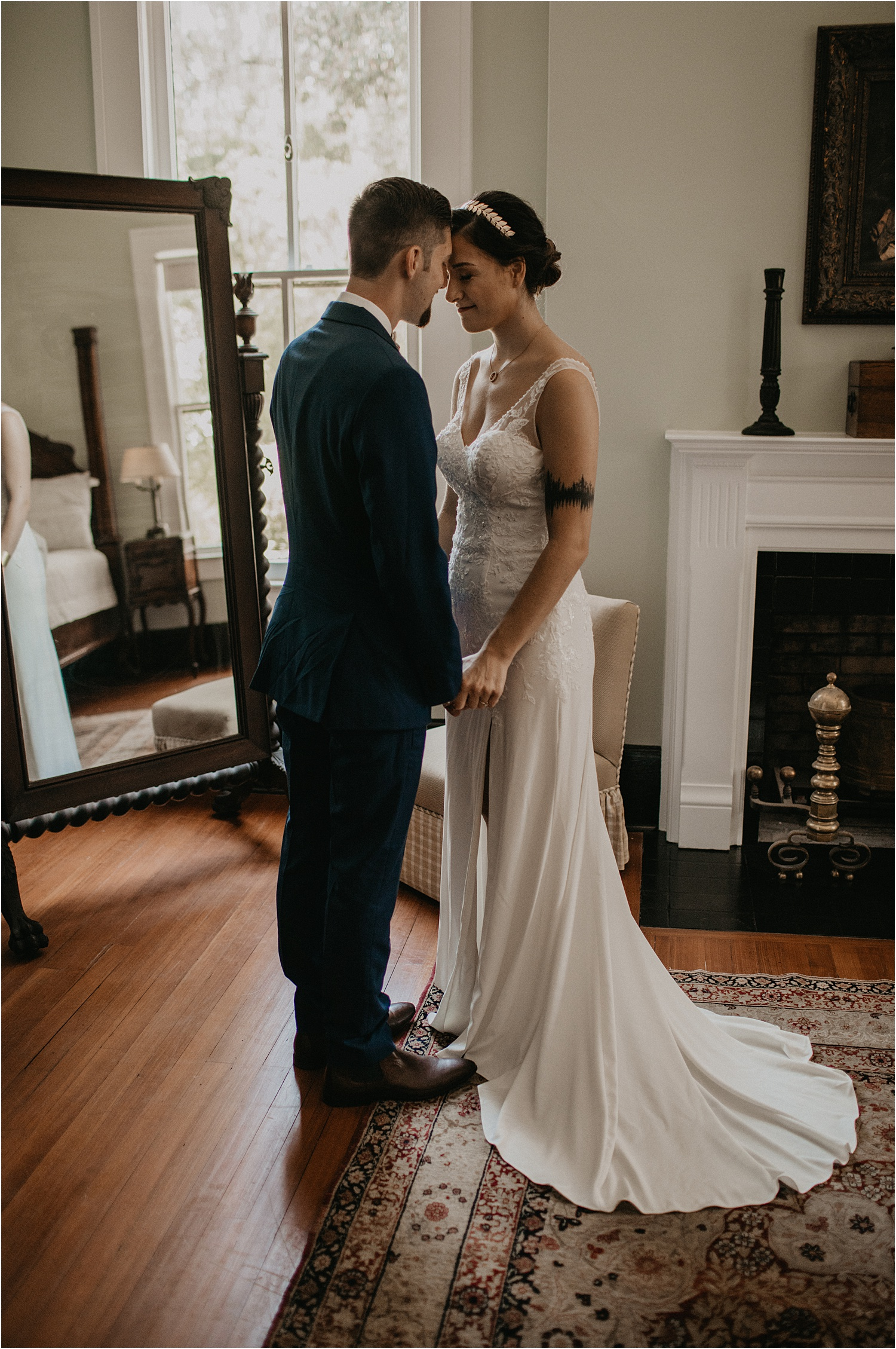 the-providence-cotton-mill-wedding-charlotte-north-carolina_1146.jpg