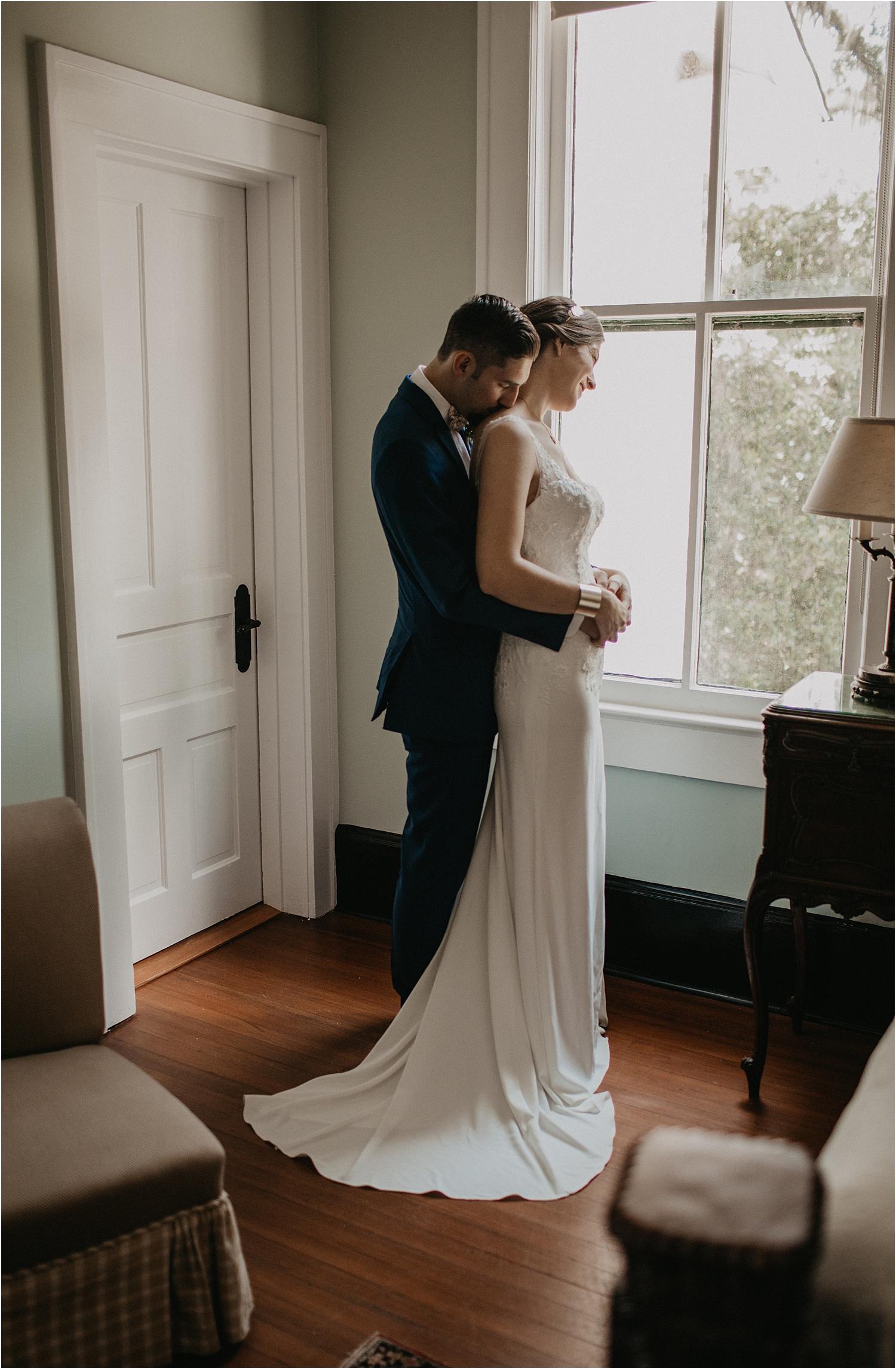 the-providence-cotton-mill-wedding-charlotte-north-carolina_1147.jpg