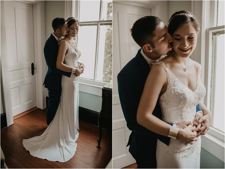the-providence-cotton-mill-wedding-charlotte-north-carolina_1148.jpg
