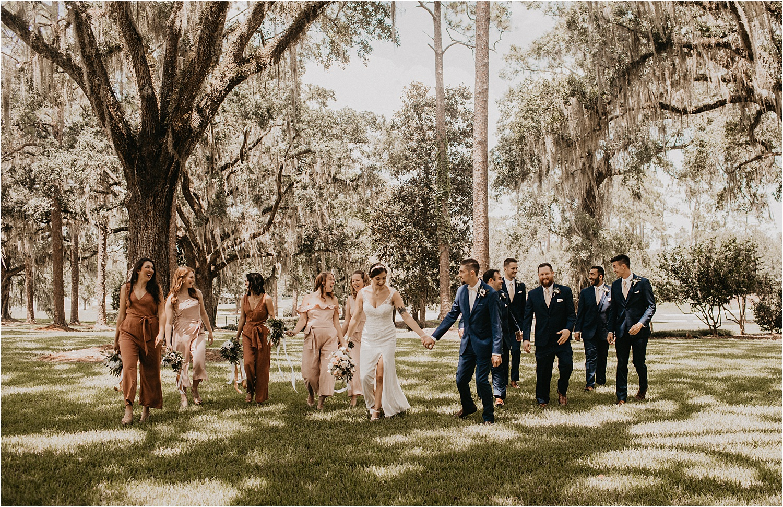 the-providence-cotton-mill-wedding-charlotte-north-carolina_1150.jpg