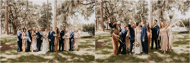 the-providence-cotton-mill-wedding-charlotte-north-carolina_1151.jpg
