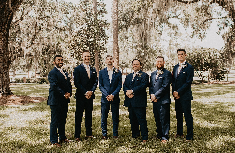 the-providence-cotton-mill-wedding-charlotte-north-carolina_1152.jpg