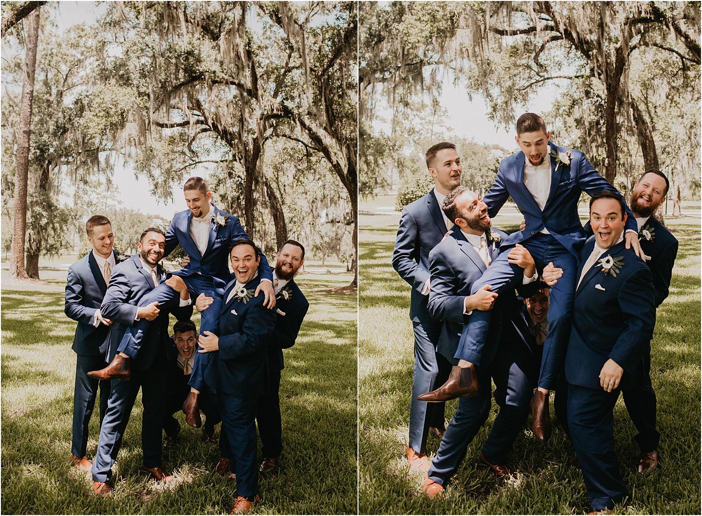 the-providence-cotton-mill-wedding-charlotte-north-carolina_1153.jpg