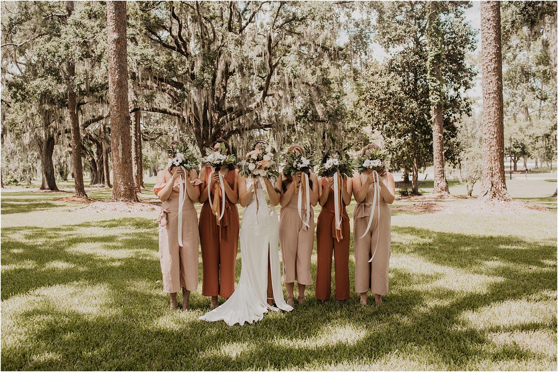 the-providence-cotton-mill-wedding-charlotte-north-carolina_1157.jpg