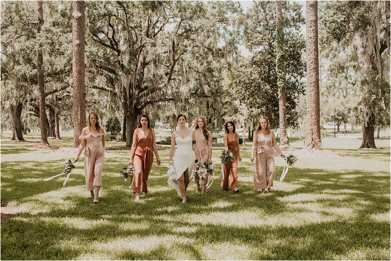 the-providence-cotton-mill-wedding-charlotte-north-carolina_1158.jpg