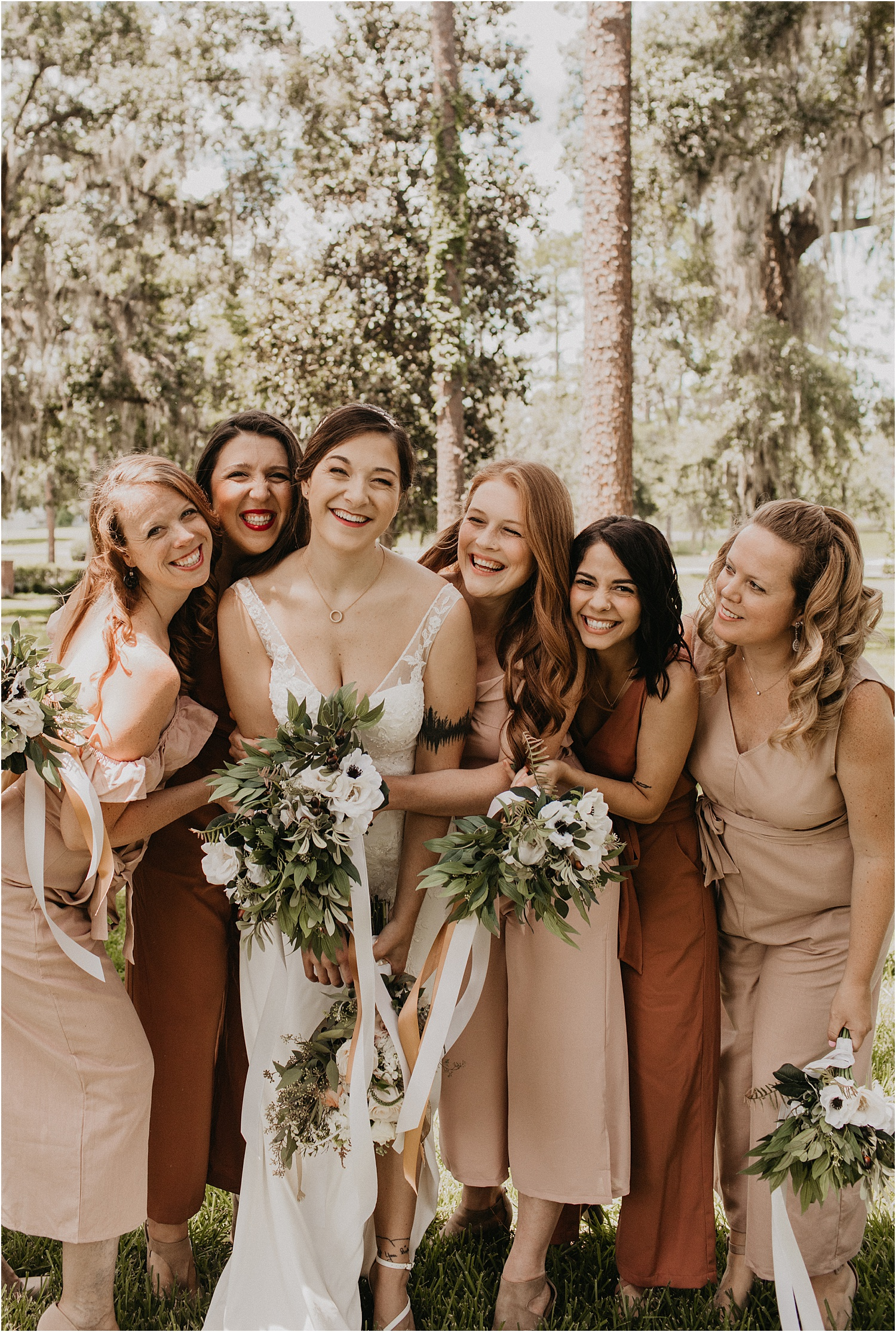 the-providence-cotton-mill-wedding-charlotte-north-carolina_1160.jpg