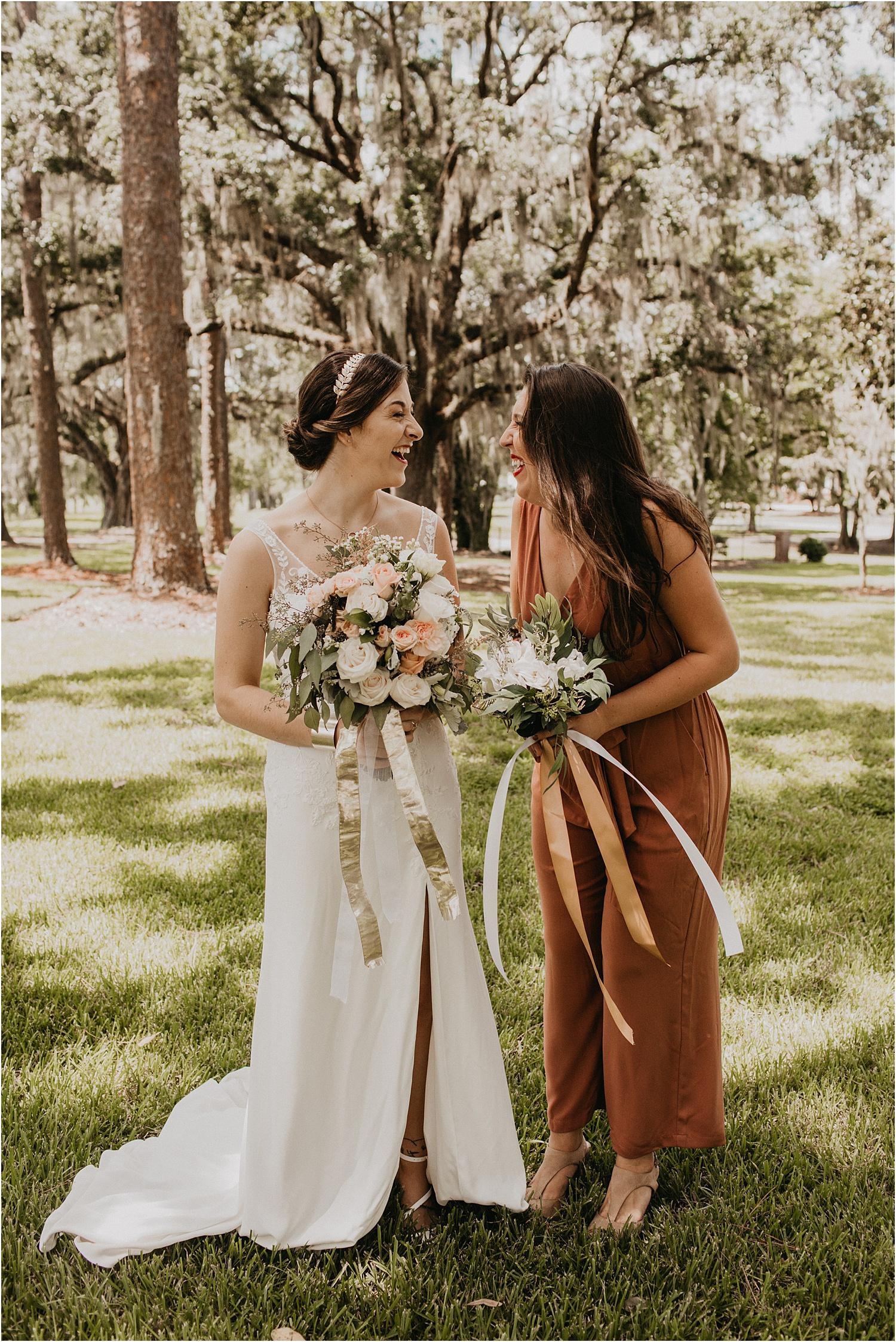 the-providence-cotton-mill-wedding-charlotte-north-carolina_1162.jpg