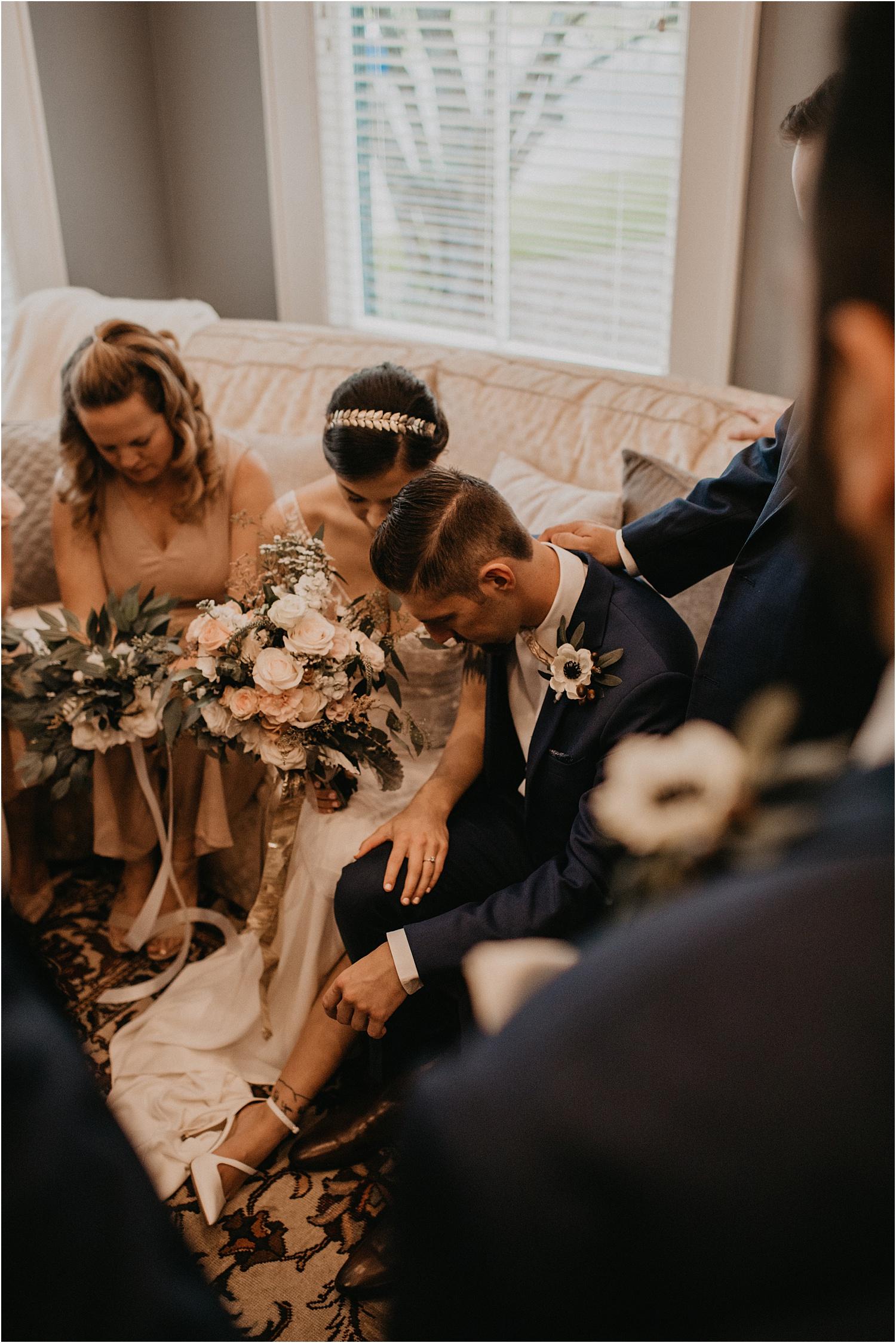 the-providence-cotton-mill-wedding-charlotte-north-carolina_1163.jpg