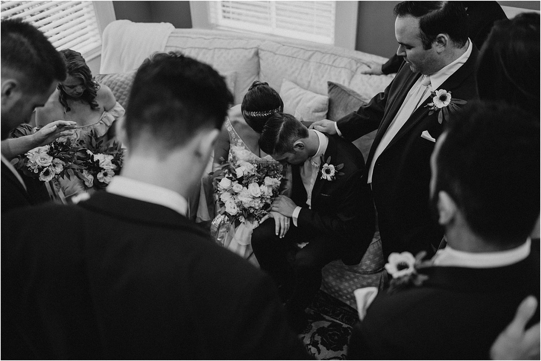 the-providence-cotton-mill-wedding-charlotte-north-carolina_1164.jpg