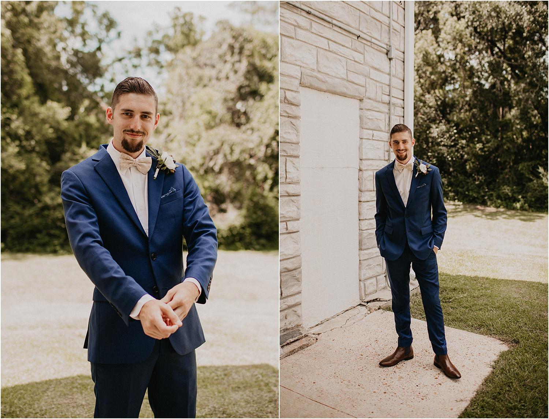 the-providence-cotton-mill-wedding-charlotte-north-carolina_1168.jpg
