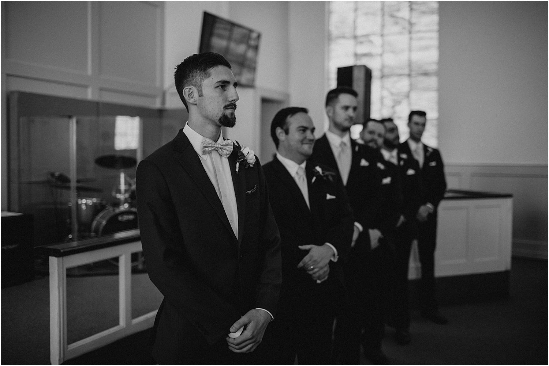 the-providence-cotton-mill-wedding-charlotte-north-carolina_1171.jpg