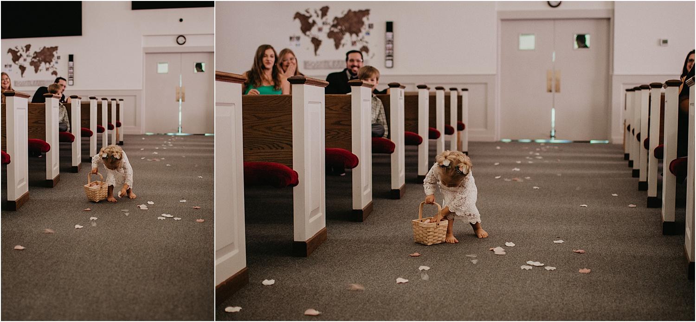 the-providence-cotton-mill-wedding-charlotte-north-carolina_1173.jpg