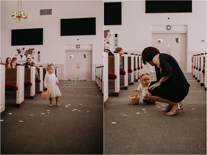 the-providence-cotton-mill-wedding-charlotte-north-carolina_1174.jpg