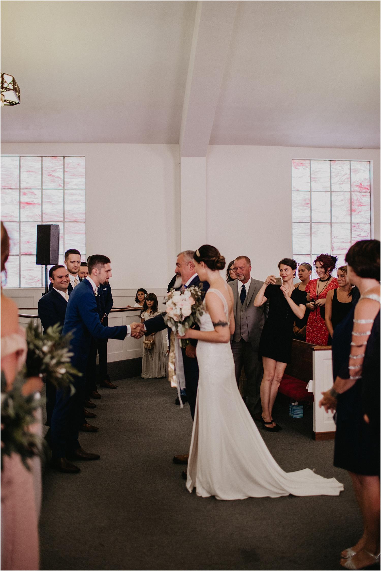 the-providence-cotton-mill-wedding-charlotte-north-carolina_1176.jpg
